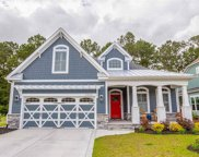 2909 Moss Bridge Ln., Myrtle Beach image