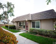 10090     Fall River Court, Fountain Valley image