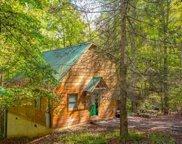 2879 Joyner Hills Lane, Sevierville image