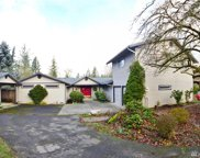 26328 SE 39th St, Issaquah image