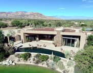 74195 Desert Oasis Trail Trail, Indian Wells image