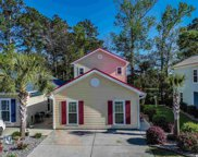 508 Castellar Ln., Little River image
