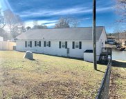 556 Forest Drive, Cross Hill image