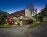 809b Lewis Rd, Royal Oaks image