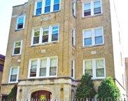 5827 N Paulina Street Unit #1W, Chicago image
