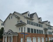 8940 Milford Haven   Court Unit #40B, Lorton image