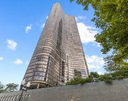 505 North Lake Shore Drive Unit 5506-7, Chicago image