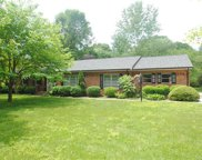 210  Valley Stream Road, Statesville image