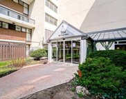 364 The East Mall St Unit 324, Toronto image
