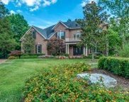 1524 Boreal Ct, Brentwood image