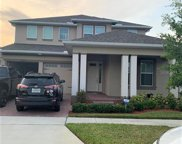 15521 Sweet Orange Avenue, Winter Garden image