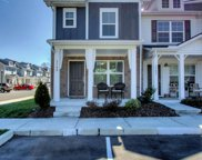 1100 Lilly Valley Way, Nashville image