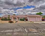 5021 Crownpoint Court NW, Albuquerque image