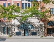 1444 N Orleans Street Unit #7G, Chicago image