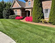 4003 Alice Springs Ct, Spring Hill image