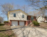 1404 Holland Drive, Independence image