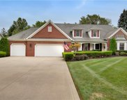5775 Hartshire  Drive, Willoughby image