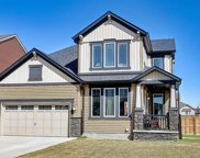 125 Viewpointe Terrace, Chestermere image
