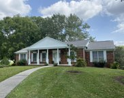 1023 NW Chateaugay Rd, Knoxville image