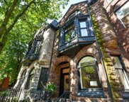 1242 North Astor Street, Chicago image