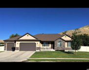 1565 S Riley Dr, Payson image