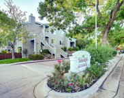 8500 East Jefferson Avenue Unit 9E, Denver image