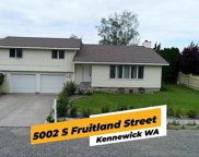 5002 S Fruitland, Kennewick image