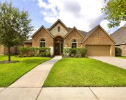 18838 Newberry Forest Dr Drive, New Caney image