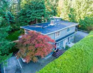 6 Glenmore Drive, West Vancouver image