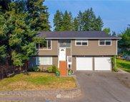 11807 31st Drive SE, Everett image