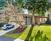 15215 NE 68th St, Redmond image