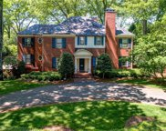 1634  Queens Road, Charlotte image