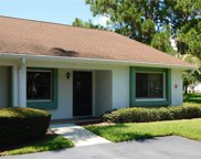 2502 Royal Pines Circle Unit 5-C, Clearwater image