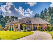 24606 NW 4TH  CT, Ridgefield image