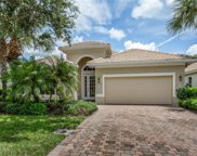 10258 Cobble Hill Rd, Bonita Springs image