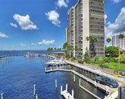 1900 Virginia AVE Unit 1202, Fort Myers image