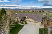 2881 Thistle Belle Ct., Sparks image