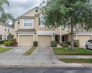 2714 Conch Hollow Drive, Brandon image