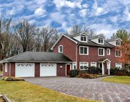 119 Old Tappan Road, Old Tappan image