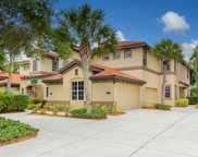 9244 Aviano  Drive Unit 102, Fort Myers image