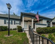 1333 N Mcmullen Booth Road Unit 1333, Clearwater image
