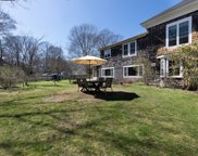 593 Country Way, Scituate image