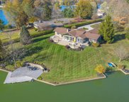 1313 Mann  Cove, Perry Twp image