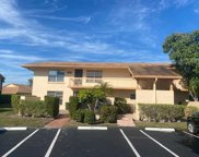 13454 Sabal Palm Ct Unit c, Delray Beach image