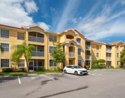 4635 Saint Croix Ln Unit 1217, Naples image