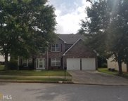335 Buckingham Ln, Fairburn image