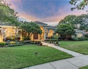 2775 Camden Road, Clearwater image