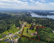 1425 210th Ave E, Lake Tapps image