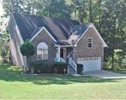 3006 Margery Ct, Greenbrier image