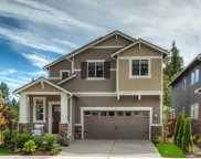 28922 239TH Ave SE Unit 14, Maple Valley image